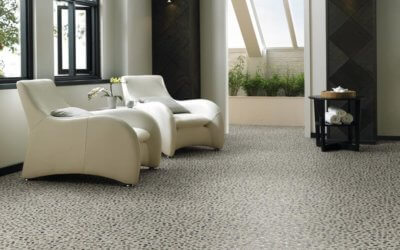 The Advantages of Vinyl Flooring