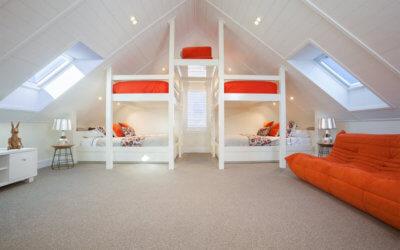 Tips for Buying Carpet Flooring in Bli Bli
