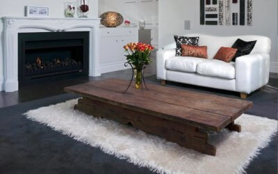Knowing what to look for when buying carpet