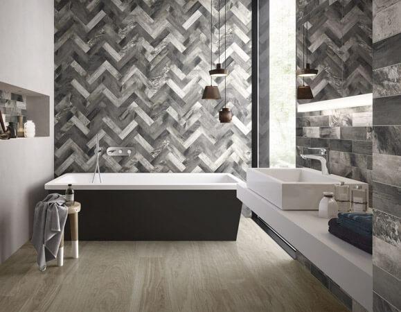 Tiles Gallery 4