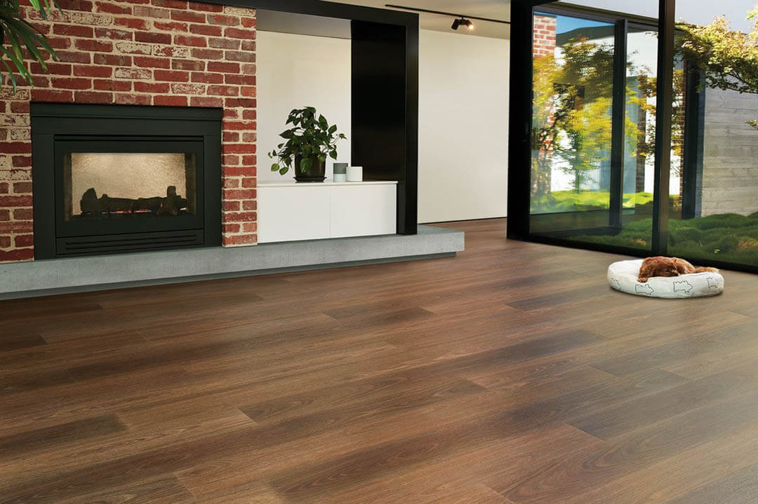 Vinyl Flooring Buying Guide For You Kelwin Coastal Carpets