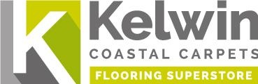Kelwin Coastal Carpets