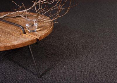 Carpet_0002_Carpet 12