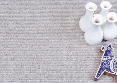 Carpet_0006_Carpet 8