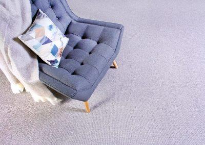 Carpet_0007_Carpet 6