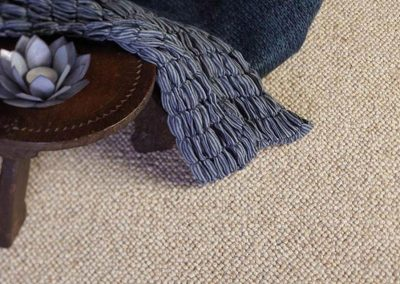 Carpet_0008_Carpet 5