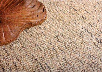 Carpet_0009_Carpet 4