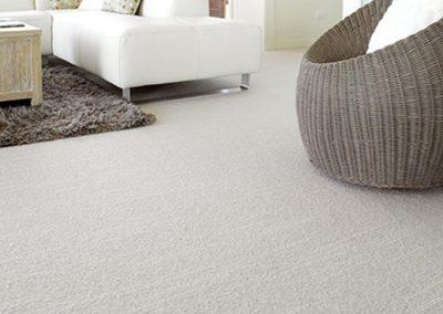 Carpet_0010_carpet 3