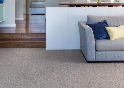 Carpet_0012_Carpet 1