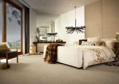 Carpet_0014_carpet_interior_design_ideas-trends-urban-rural_main