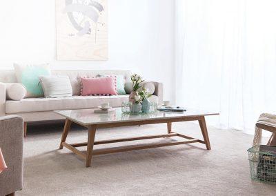 Carpet_0022_godfrey_hirst-trends-daydream-banner_5