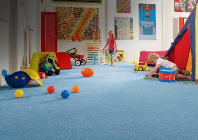 Commercial_Gallery_0003_carpet_interior_design_ideas-trends-optimism_main