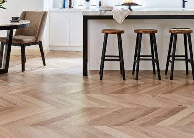 Timber_Galleries_0009_PreferenceFloors_StIves_101