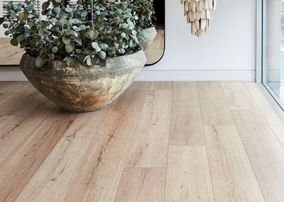 Timber_Galleries_0010_PreferenceFloors_GalleryPage_FINAL_62