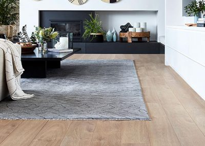 Timber_Galleries_0011_PreferenceFloors_GalleryPage_FINAL_58