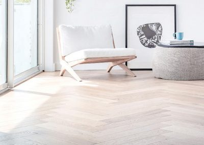 Timber_Galleries_0012_PreferenceFloors_GalleryPage_FINAL_29