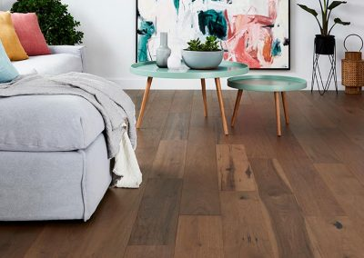 Timber_Galleries_0013_PreferenceFloors_GalleryPage_FINAL_28-1