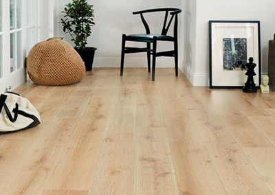 Timber_Galleries_0014_PreferenceFloors_GalleryPage_FINAL_13-1