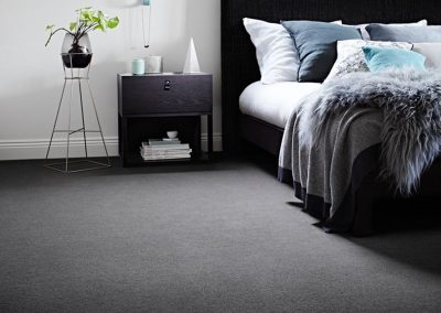 bespoke_0000_bedroom_carpet-hycraft-odyssey-stella-wool_carpet
